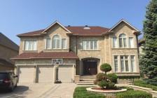外国人可以在加拿大买房吗?