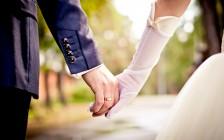 留学生开辟在美打拼新思路 毕业先结婚再求职