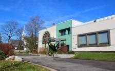 多伦多北约克优质精英私立学校—威洛学校WillowWood School推荐