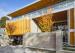 BC省温哥华顶级私立女子学校—York House School 约克豪斯学校(组图)