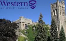 """加拿大的 """"长春藤商学院""""—西安大略大学Ivey商学院"""