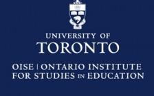 多伦多大学教育硕士、博士专业2020/21学年招生录取要求