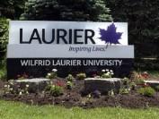 Wilfrid Laurier University连续三年学生满意度排名第一