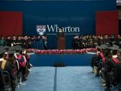 美国沃顿商学院开设远程新课–新冠病毒/新型冠状病毒肺炎 (COVID-19) 的影响