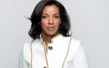 Erika H. James被任命为美国宾夕法尼亚大学沃顿商学院院长