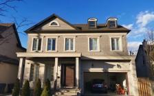 多伦多优质寄宿家庭:8所我家附近的顶级私立学校
