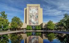 美国大学最大的吸引力在哪里?