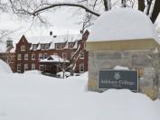 加拿大渥太华顶级寄宿私立学校推荐—阿什伯里学院Ashbury College