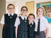 安省渥太华顶级私立女校—艾尔姆德私立学校Elmwood School