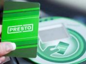 多伦多6-12岁小朋友可以免费乘车啦!TTC全面推广Presto卡
