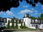 大多伦多地区奥克维尔优质IB课程精英私立学校MacLachlan College麦克拉克伦学院