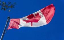 在加拿大留学,你需要知道这些衣食住行常识