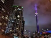 加拿大新增楼盘量创12年新低 专家预测房价会高涨10年