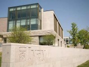 加拿大安省著名大学—西安大略大学介绍