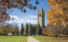 重磅:加拿大大学本科录取中的语言班和专业双录取解读