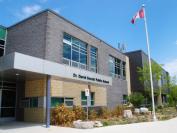 多伦多公立教育局2020年9月入学申请指南