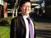 美国南加州大学留学生纪欣然命案主嫌一级谋杀罪成 面临终生监禁!