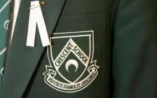 多伦多顶级豪宅区跑马径的顶级男子私立学校Crescent School新月学校