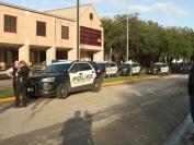 美国德州休斯顿著名的百利高中发生枪击,一学生身亡,一学生被捕!
