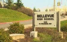 美国西雅图Bellevue高中两名学生周末芬太尼过量