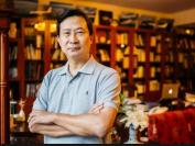 北大教授饶毅:我为什么反对中国学生上美国顶尖大学?