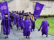 最现实的美国大学申请择校策略