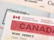 手把手教你申请加拿大工签(Work Permit)