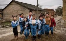 中国教育最欠缺的:教人做一个普通但合格的现代公民