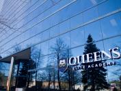 多伦多私立高中女王学院——繁华都市中的精英教育