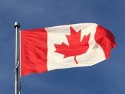 加拿大移民快速通道人才优先引进重新开放!额外加分600
