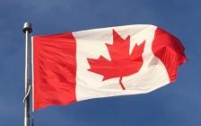 加拿大是天堂,但不是这些人的天堂。