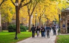 美国名牌大学的新排名和新思考