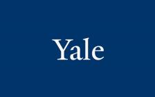 耶鲁大学关于2020毕业典礼的最新决定