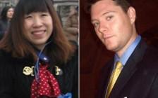 2011年震惊多伦多的中国留学生柳乾遇害案 六年后终尘埃落定