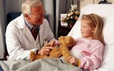 关于加拿大免费医疗最详实的介绍