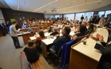 留学生看这里!加拿大各方面最好的五所商学院,报考首选