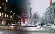 温哥华UBC大学兄弟会派对上,7名女生被下药迷奸