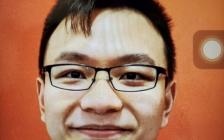 多伦多中国留学生陈日朗失踪5天:叔叔向侄子喊话