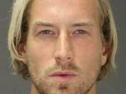 普林斯顿大学毕业生因零花钱被砍开枪打死父亲 被判30年监禁