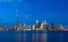 """多伦多继续登顶加拿大科技城市第一名,还有人给咱起了个昵称""""枫叶谷""""!"""