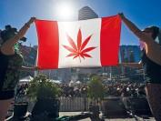 加拿大大麻合法化 对青少年有何影响?