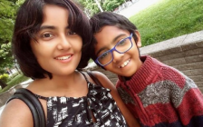 痛心!多伦多12岁印度新移民男孩不堪在公立小学欺凌跳楼自杀
