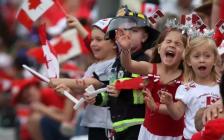 自由:文明的尺度——写在加拿大诞辰150周年