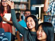 加拿大留学生毕业申请工签时间翻倍!90天延长至180天!