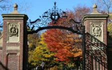 我在哈佛大学的得与失