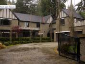 西温哥华650万豪宅 降至398.8万元仍乏人问津