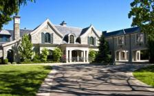 高风险:加拿大BC省经济过于依赖房地产