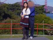 网恋噩梦!中国女留学生自述走向牢狱之灾始末