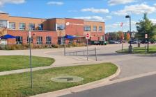大多伦多地区万锦市公立小学8年级学生确诊!同组所有学生禁止返校