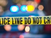 芝加哥枪手疯狂作案,一名芝加哥大学学生不幸遇难